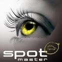 Spotmaster NFC icon