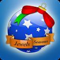 Jewels Seasons icon