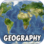 World Geography Dictionary