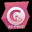 Master Cleaner Pro APK Cracked Download
