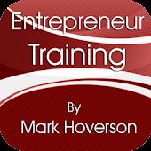 Mark Hoverson