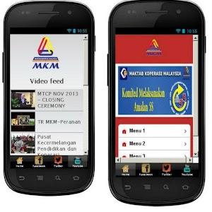 Maktab Koperasi Malaysia