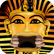 "[FREE] ""Curse of the Pharaohs"""