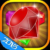 Jewels 2015