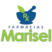 Farmacias Marisel PocketRx