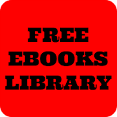 Free Ebooks Library