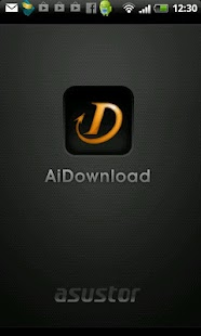 AiDownload - screenshot thumbnail