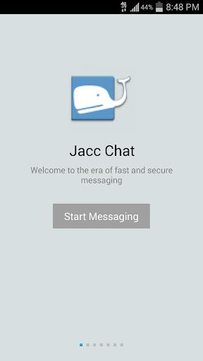 Jacc Chat