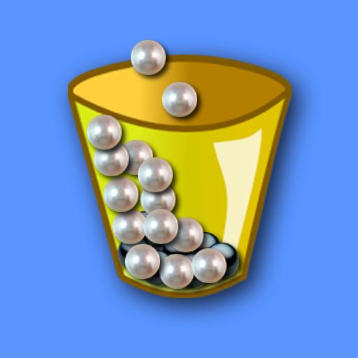 100 Pearls