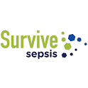 Survive Sepsis icon