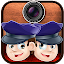 Twin Camera - Clone Yourself 1.1 APK for Android
