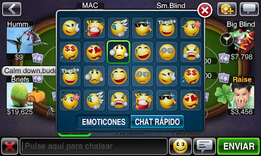 Texas Holdem Pu00f3quer Deluxe  {cheat|hack|gameplay|apk mod|resources generator} 5
