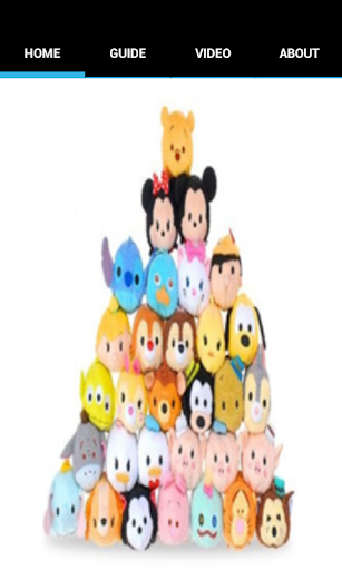 Line Disney Tsum Tsum Top Tips
