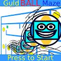 GOLDBALLMAZEHUNTER - DEMO icon