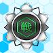 艦これ支援アプリ「艦隊制空値計算機」