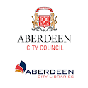 Aberdeen City Libraries icon