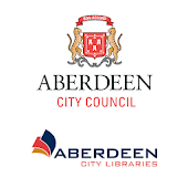 Aberdeen City Libraries