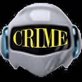 CrimeBot