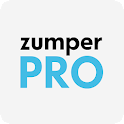 Post Rentals - Zumper Pro icon