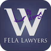 FELA Lawyers