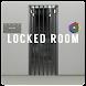 脱出ゲーム LOCKED ROOM Android