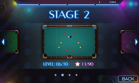Pool Mania Screenshot 5