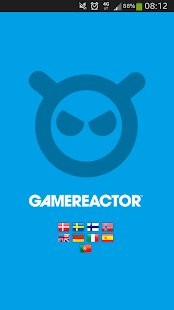 Gamereactor- screenshot thumbnail