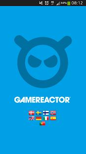 Gamereactor - screenshot thumbnail