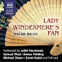 Lady Windermere's Fan APK icon