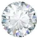 Diamondprix Diamond Calculator icon