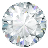 Diamondprix Diamond Calculator