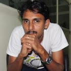 AnilKumar