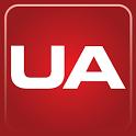 UA-vakblad icon
