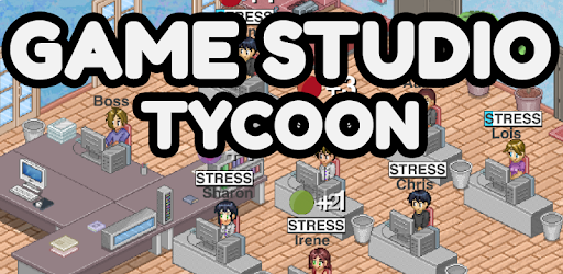 game studio tycoon apk 2