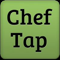 ChefTap Recipe App 3.0.0.355