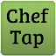 ChefTap Recipe App 3.0.0.341 APK for Android