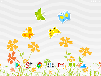 Sticko - Icon Pack v1.7