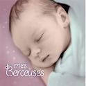 Mes Berceuses pour bébé icon