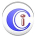 CISA Widget