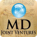 MD Joint Ventures