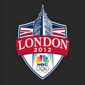NBC Olympics icon