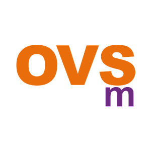 OVSm for PC and MAC