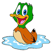 Tap The Duck HD 1.0.1