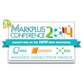 MarkPlus Conference 2014