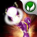 Thunder BANG Free logo