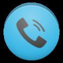 手機資費 icon