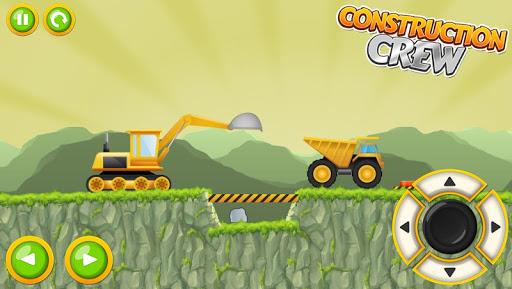 Construction Crew  screenshots EasyGameCheats.pro 3