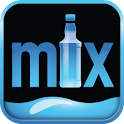Mixology™ Drink Recipes logo