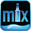 Mixology™ Drink Recipes 2.0.4 APK for Android