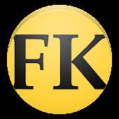 FinanKol